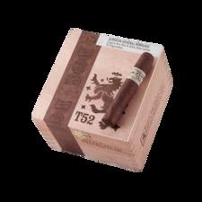 Liga Privada T52 Petite Corona Box of 24